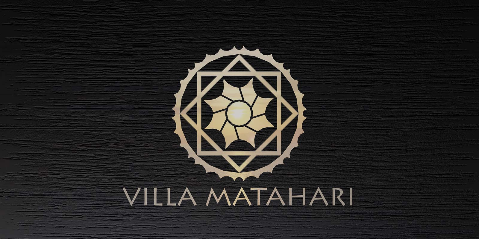 villa-matahari-logo