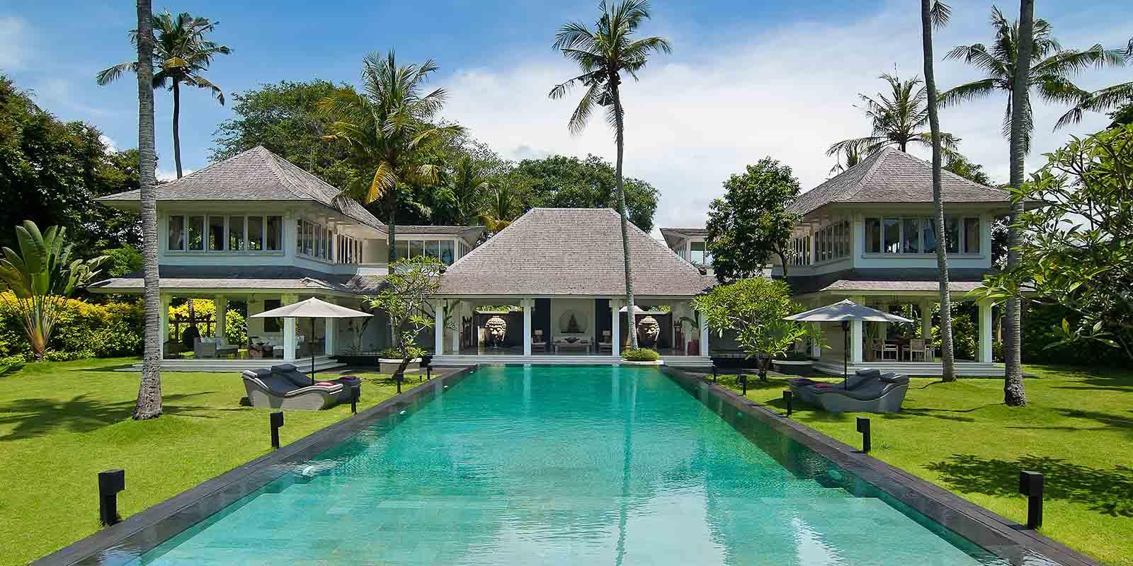 villa-matahari-main-building