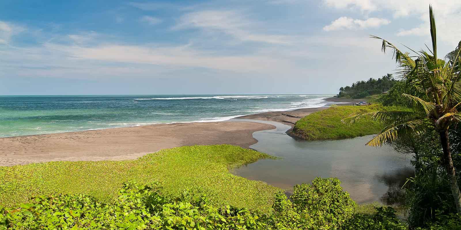 seseh-beach