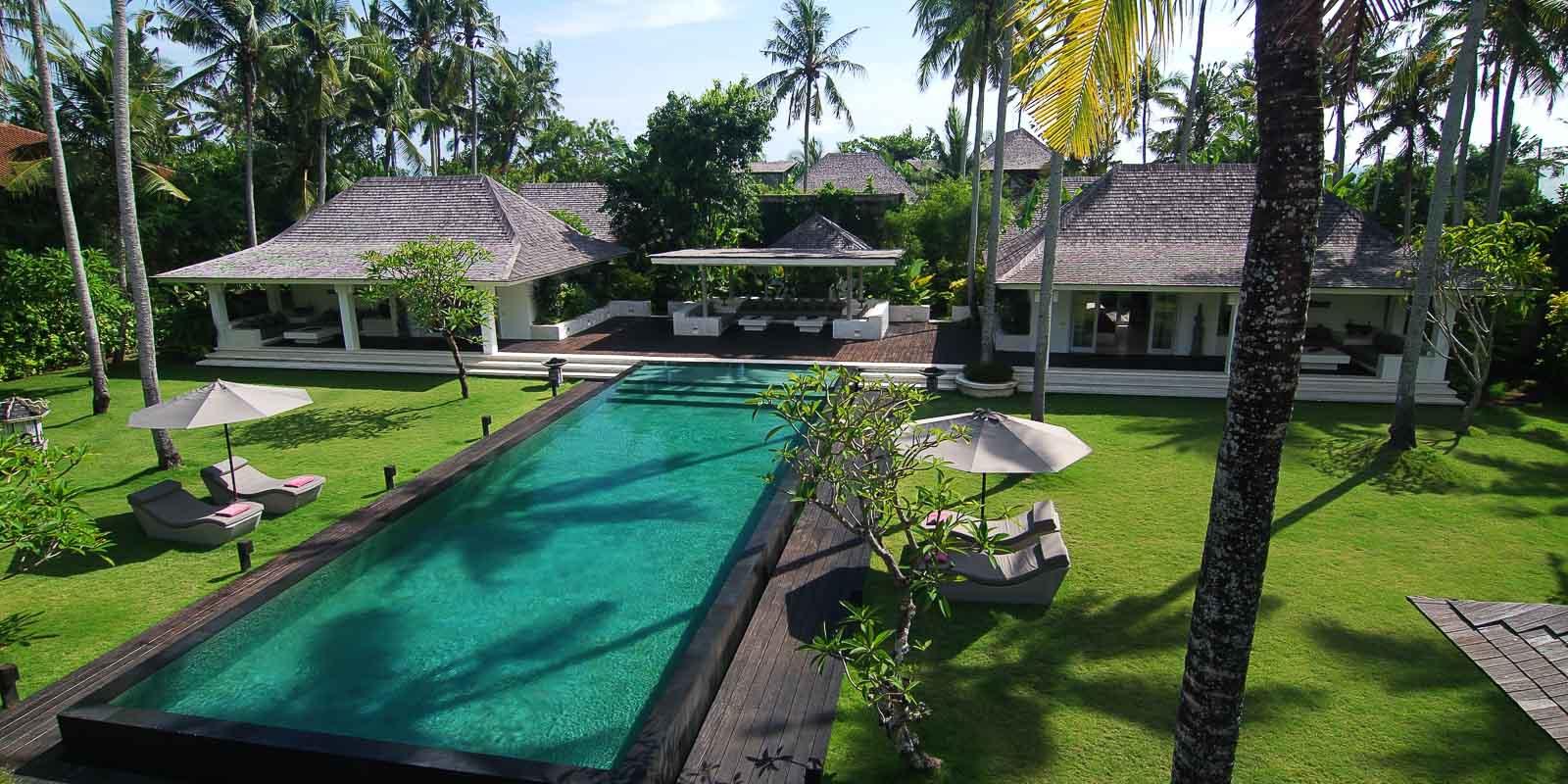 villa-matahari-chillout-garden-suites