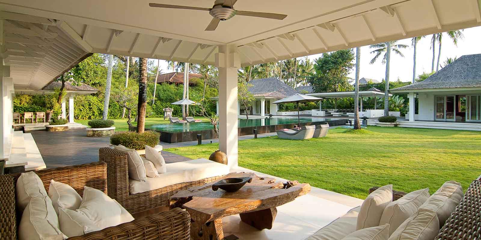 villa-matahari-tea-lounge