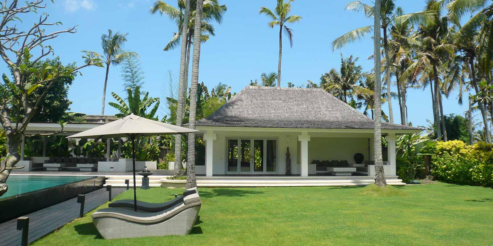 villa-matahari-garden-suite