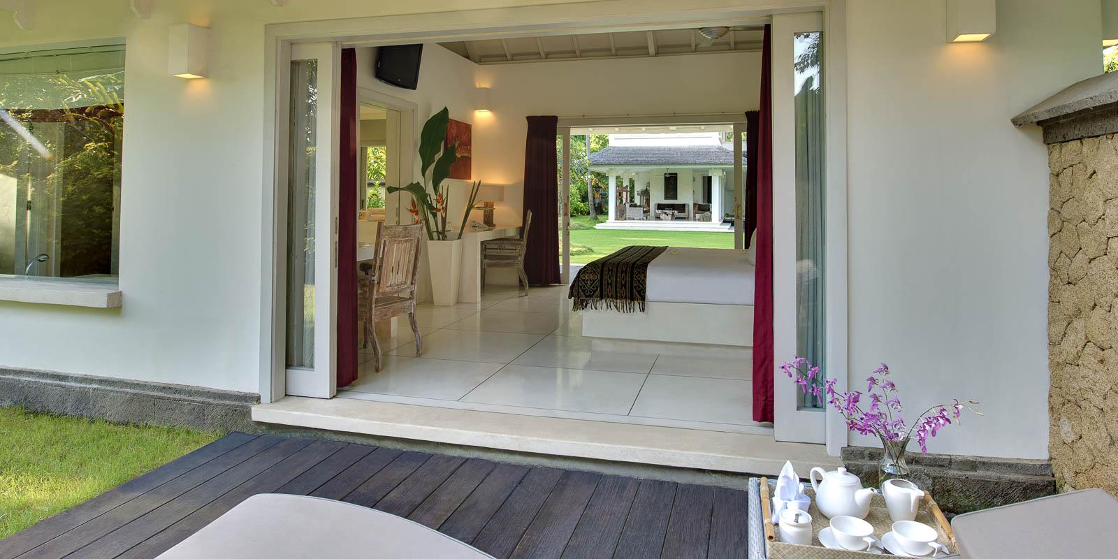 villa-matahari-garden-suite-private-solarium