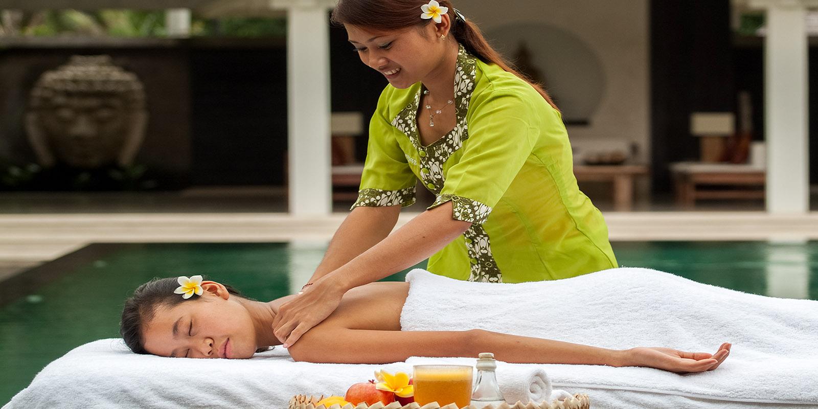 villa-matahari-spa-services