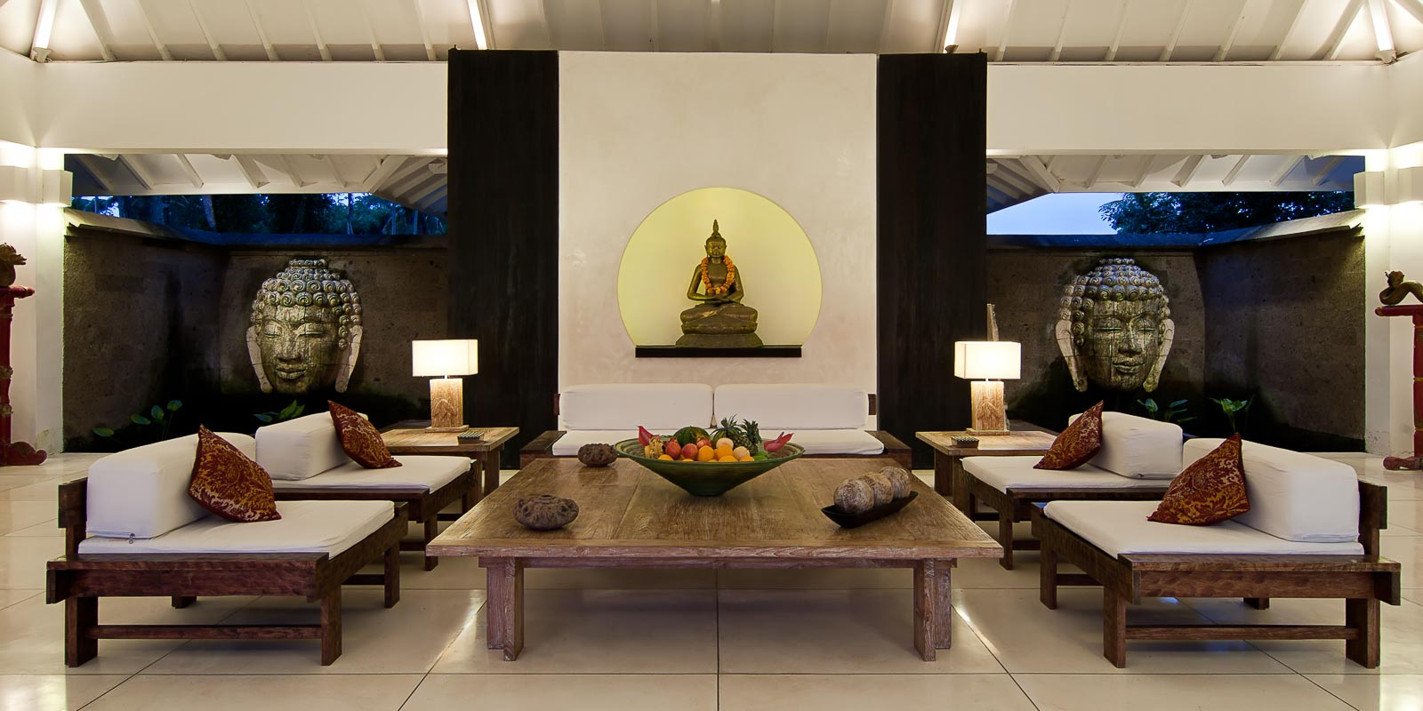 villa-matahari-lobby