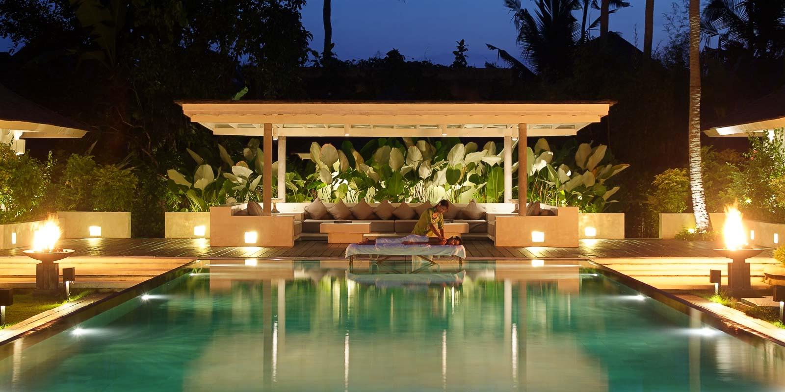 villa-matahari-massage-swimming-pool