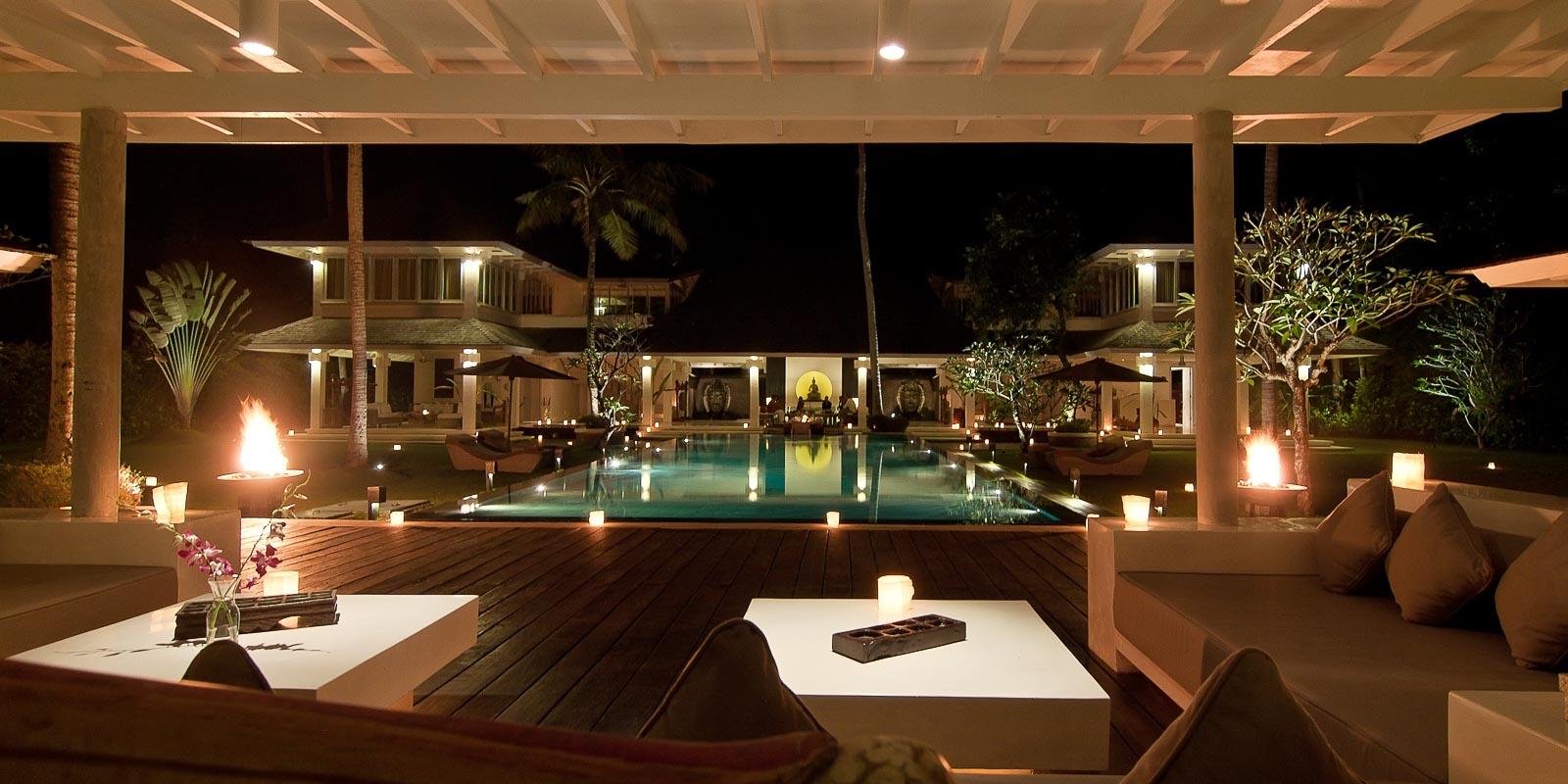 villa-matahari-chillout-night