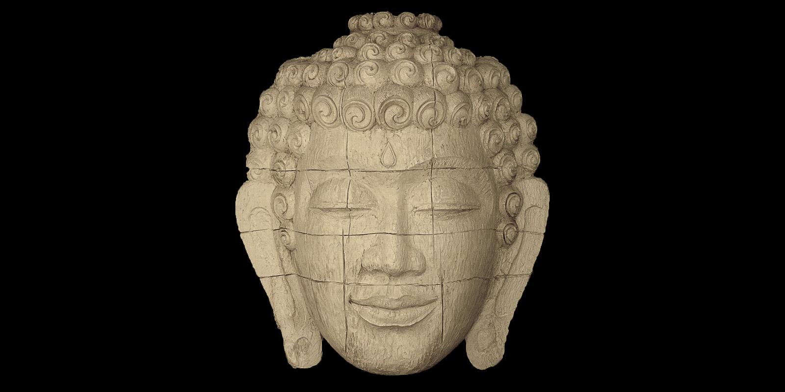 villa-matahari-buddha