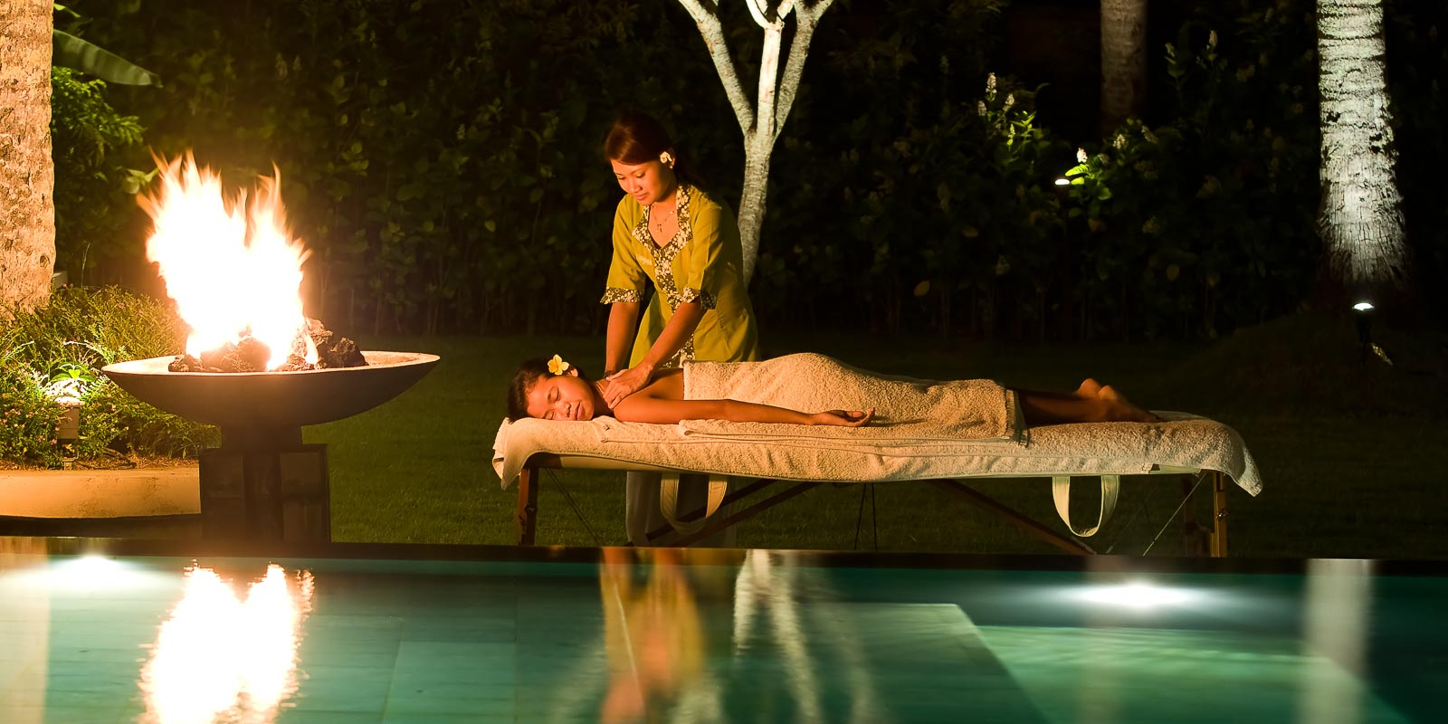 villa-matahari-massage-services