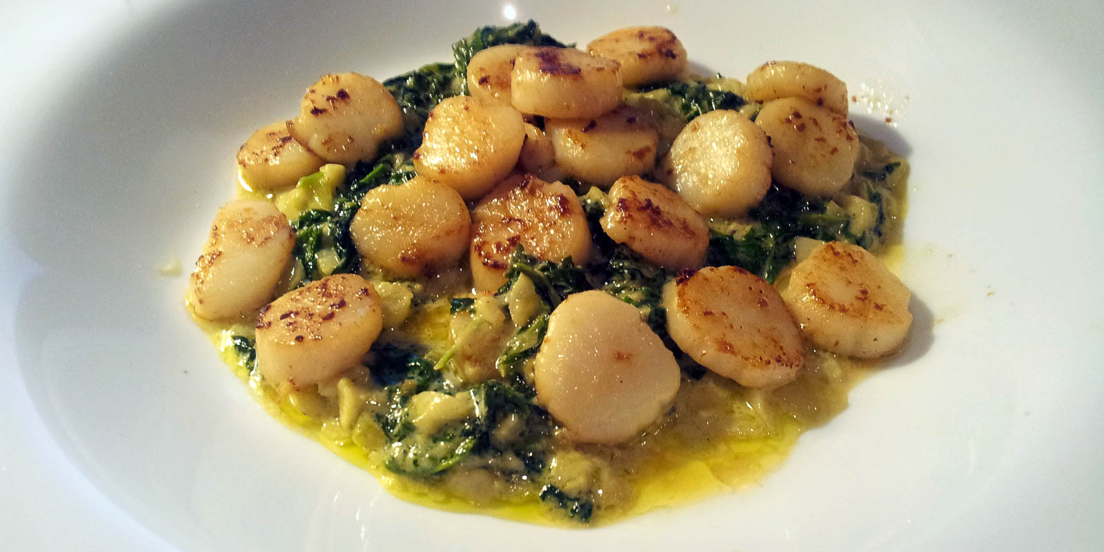 sauteed-scallops-with-espinachs