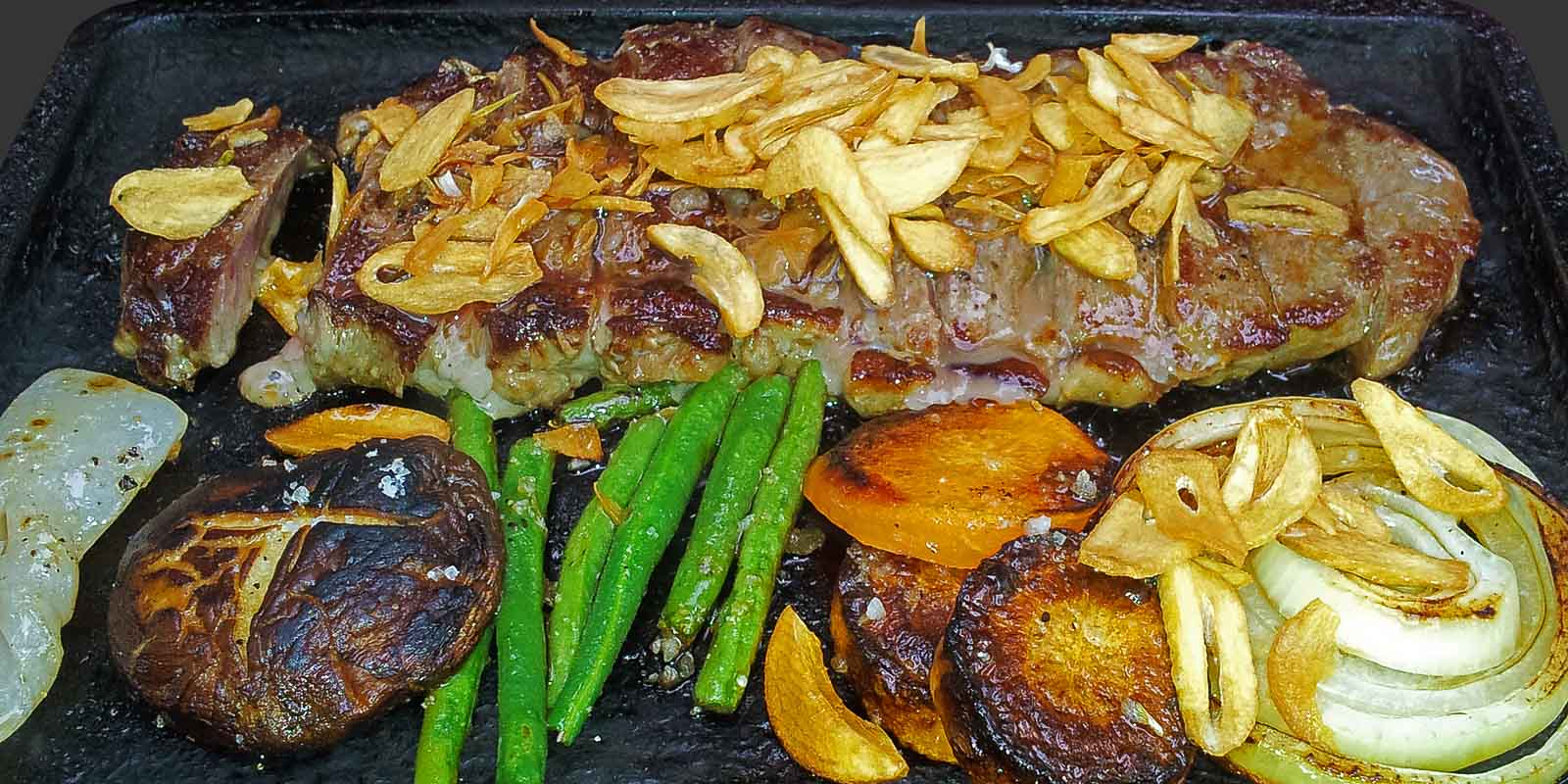 grilled-beef-meltek-with-vegetables